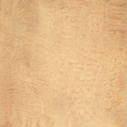 Holzart Quilted Maple